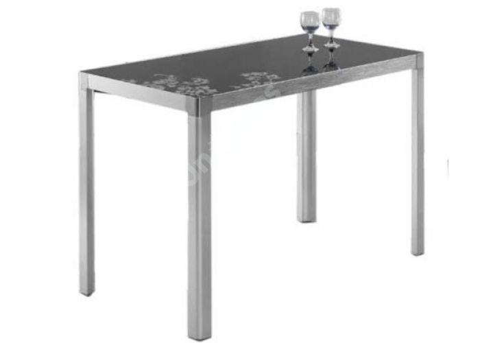 965 алюминий/канабель 1200*700 Стол обеденный , Кухни, Обеденные столы, Стоимость 14400 рублей.