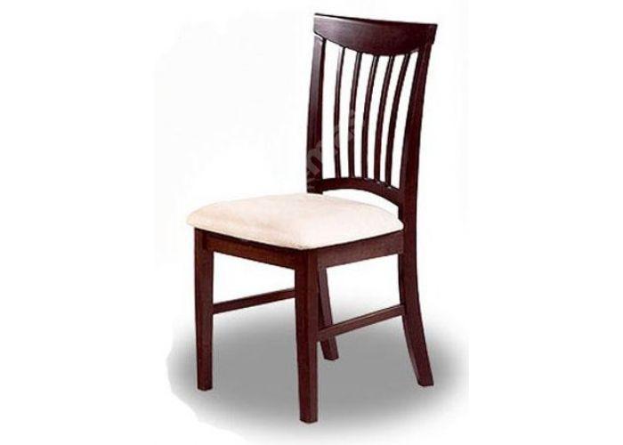 D-8182W (ткань) Стул деревянный, Кухни, Стулья и табуреты, Деревянные стулья, Стоимость 4050 рублей.
