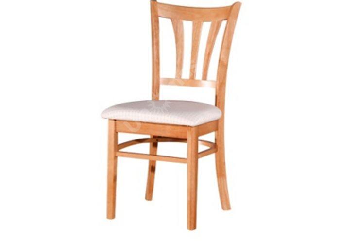 Стул деревянный D-83, Кухни, Стулья и табуреты, Деревянные стулья, Стоимость 4050 рублей.