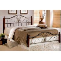 Mara Кровать 160