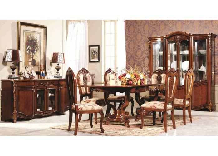 CF-8670, Стул, Кухни, Стулья и табуреты, Деревянные стулья, Стоимость 16333 рублей., фото 2