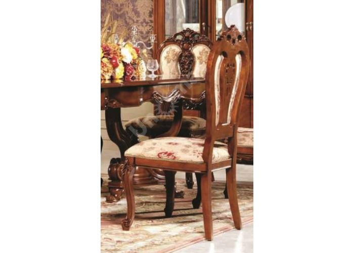 CF-8670, Стул, Кухни, Стулья и табуреты, Деревянные стулья, Стоимость 16333 рублей.