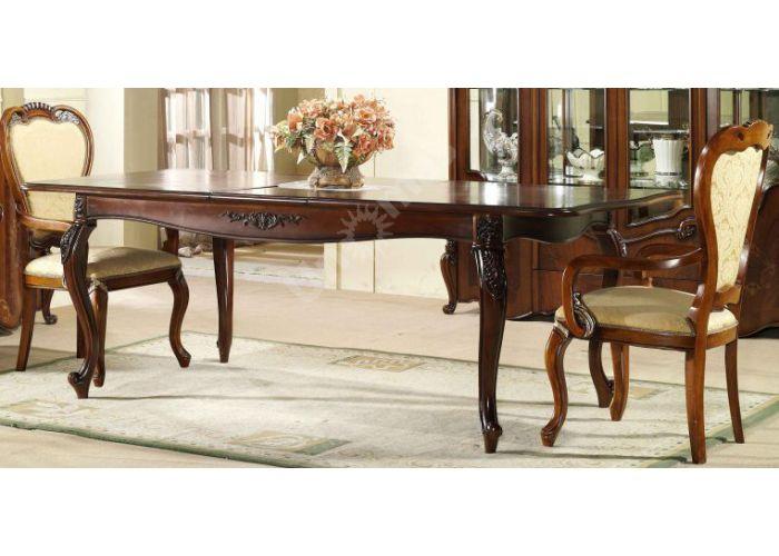 CF-8627, Стол обеденный EX (1.8-2.4), Кухни, Обеденные столы, Стоимость 74336 рублей.