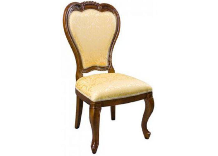 CF-8627, Стул, Кухни, Стулья и табуреты, Деревянные стулья, Стоимость 15913 рублей.