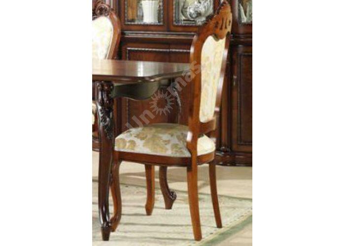 CF-8630, Стул, Кухни, Стулья и табуреты, Деревянные стулья, Стоимость 16333 рублей.