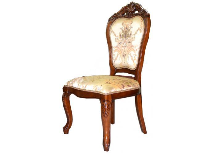 CF-8662, Стул, Кухни, Стулья и табуреты, Деревянные стулья, Стоимость 16543 рублей.