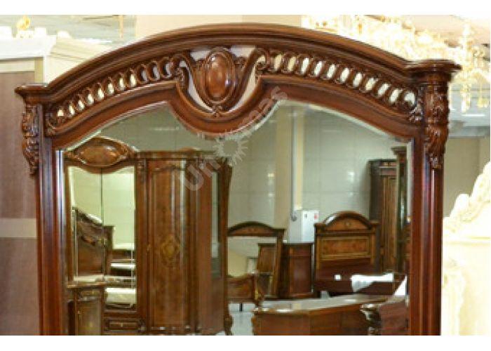 CF-8662, Посудный комод с зеркалом, Гостиные, Витрины и буфеты, Стоимость 71614 рублей., фото 2