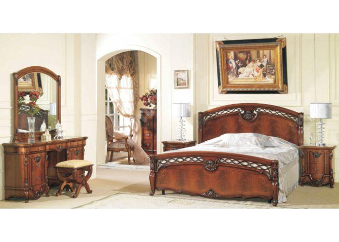 CF-8627, Пуфик, Мягкая мебель, Пуфики, Стоимость 5235 рублей., фото 3