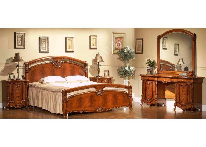 CF-8627, Пуфик, Мягкая мебель, Пуфики, Стоимость 5235 рублей., фото 4