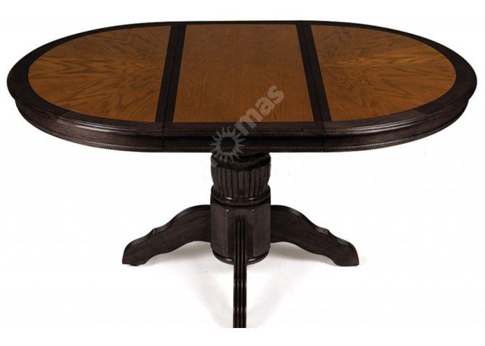 4260 NNDT STP(OB) Стол Венге/Дуб, Кухни, Обеденные столы, Стоимость 24354 рублей.