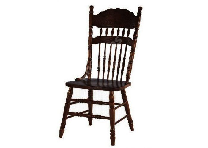 828 CCKD-S(OB) Стул Венге, Кухни, Стулья и табуреты, Деревянные стулья, Стоимость 5792 рублей.