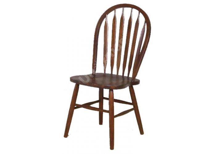 853 CCKD-S(HN) Стул Темный орех, Кухни, Стулья и табуреты, Деревянные стулья, Стоимость 4455 рублей.