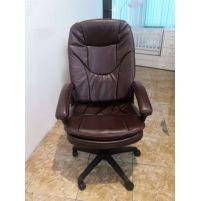 Comfort LT Кресло