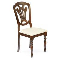Perseus стул