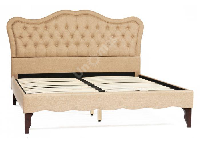 Secret De Maison Madonna (Мадонна) 6671 Кровать, Спальни, Кровати, Стоимость 37670 рублей., фото 3