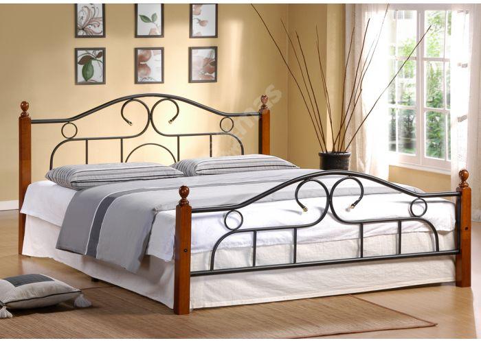 АТ-808 Кровать, Матрасы и Кровати, Кровати, Стоимость 11748 рублей., фото 2