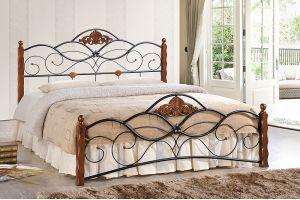 Canzona Кровать