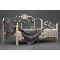 Canzona Кровать-софа