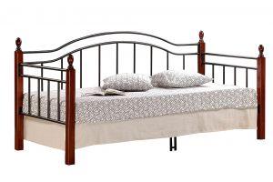 Landler Кровать-софа