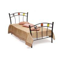Mundial Кровать