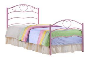 Roxie Кровать