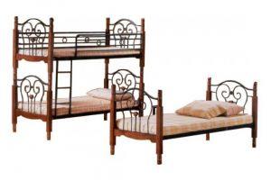 АТ-608 Кровать