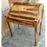 SAP 4663 Стол-бюро с крышкой