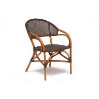Кресло Secret De Maison Jiali