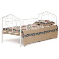 Secret De Maison Leto Кровать
