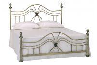 Beatrice Кровать