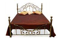 Victoria (9603) Кровать