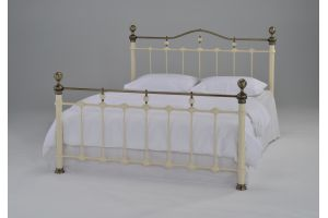 Diana Кровать