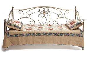 Jane Кровать