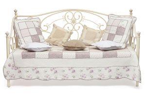 Jane Кровать-софа