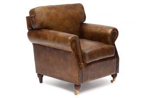 Secret de Maison Bronco (mod 1192) Кресло