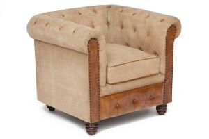 Secret de Maison Manchester (mod М-128S) Кресло