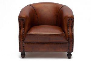 Secret de Maison York (mod М-4712) Кресло