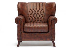 Secret de Maison Cherokee (mod М-9001) Кресло