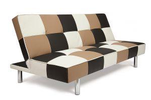 Checkers Диван-кровать