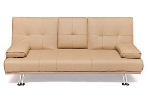 Danny Диван-кровать