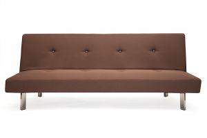 Newton Диван-кровать