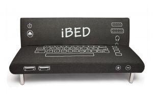 I Bed Диван-кровать