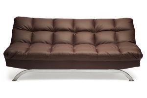 Amerillo Диван-кровать