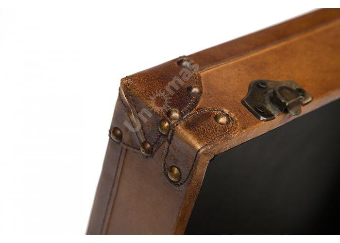 Secret de Maison Nassau (mod М-2008) Столик-сундук, Спальни, Комоды, Стоимость 13225 рублей., фото 5