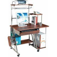 ST – D300LCD Стол компьютерный