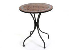 Secret de Maison стол Romeo с Мозаикой