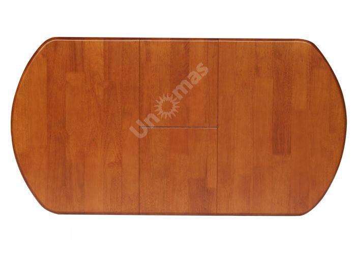 Alicante (AL-T4EX2) Стол обеденный , Кухни, Обеденные столы, Стоимость 24420 рублей., фото 3