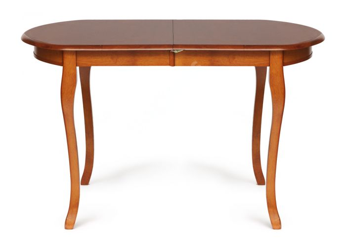 Alicante (AL-T4EX2) Стол обеденный , Кухни, Обеденные столы, Стоимость 24420 рублей.