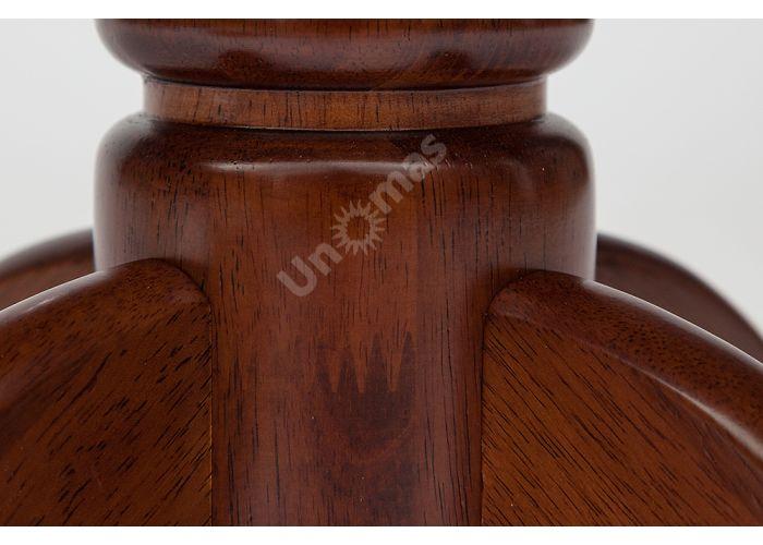Solerno Стол обеденный