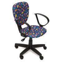 СН413 Кресло